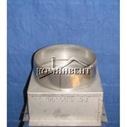 Подставка термо Ф230/300 нержавеющая фото
