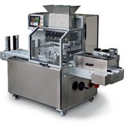 Оборудование для производства отсадного печенья Aladin 125 фото