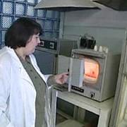 Испытательный Центр теплоизоляционных материалов и конструкций фото