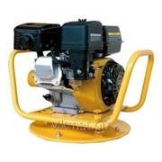 Двигатель для глубинного вибратора MVDR-4 (Honda GX 160 5,5 л.с.) фото
