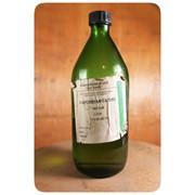 Химический реактив 1-бромнафталин фото