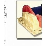Лебедка электрическая ЛМ-10 фото