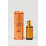 "Арома-масло ""P & G"" 50 мл Лимон фото"