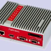 Радиомодем-роутер (радио-маршрутизатор) РАЙПЕКС (RipEX) фото