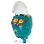 Таймер Raco для подачи воды, электронно-механический Код:4275-55/736_z01 фото