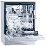 Моечная машина-дезинфектор PG 8593 (10123180) фото