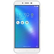 Мобильный телефон Asus ZenFone 3 Max (ZC553KL) 32Gb Ram 3Gb Silver фото