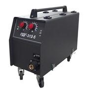 Сварочный подающий механизм ПДГ-312-5 (4-х роликовый) фото