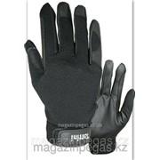 Перчатки комбинированые Tattini. арт. 0601601 фото