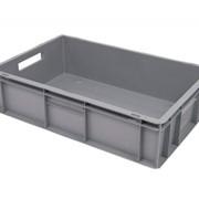Пластиковый ящик E6415-11 фото