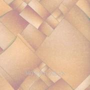 Линолеум бытовой Синтерос Комфорт Colibri 6 3 мм 3,5х25 м фото