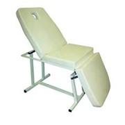 Кресло масажное №1 фото