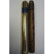 Флаконы для парфюмерии 82935ML фото