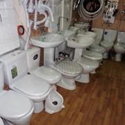 Унитазы в Кишиневе,а также все по сантехнике для ванной комнаты фото