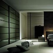 Предварительный подбор корпусной и мягкой мебели для дома фото