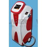 Многофункциональный аппарат для криолиполиза и лазерного липолиза VCA Laser VS 60 L фото