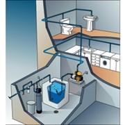 Опросный лист на водоснабжение и водоотведение фото