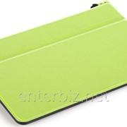 Чехол BeCover Smart Case для Lenovo Yoga Tablet 3-850 Green (700651) DDP, код 132289 фото
