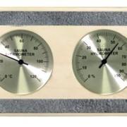 Термогигрометр SAWO 282 T-HR фото