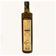 Оливковое масло 750 г фото