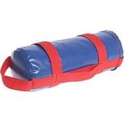 Мешок-Утяжелитель Сэндбэг (Sandbag) Атлант 10 кг тент фото