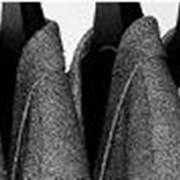 Специальный иглопробивной материал для подокатника фото