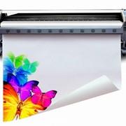 Широкоформатная печать в Конотопе, г.Конотоп фото