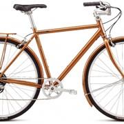 Городской велосипед Specialized DAILY 2 фото