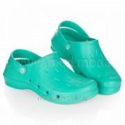Медицинская обувь Vitaliya фото