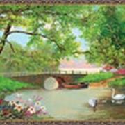 Гобеленовая картина 75х145 GS99 фото