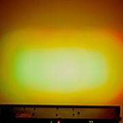 Ремонт CHAUVET-DJ FREEDOM STRIP MINI Q5 фото