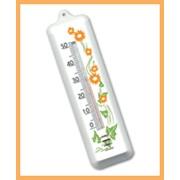 Термометр П-7 фото