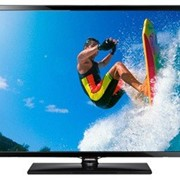 Телевизор Samsung UE22F5000AKXUA фото