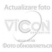 Бумага A4 optimage gloss, 115 g/m2 500 листов OPGS115 фото