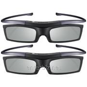 Очки 3D Samsung SSG-P51002/RU DDP, код 59664 фото