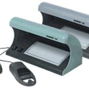 Детектор ультрафиолетовый просмотровый DORS серии 100 фото