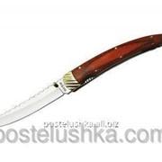 Нож складной 8013 CW Grand Way фото