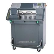 Titan 200 - бумагорезательная машина Challenge фото