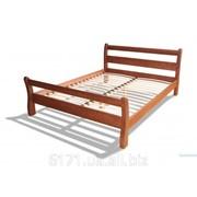 Кровать Емма 2000*1200 фото