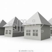 Споры жилищные фото