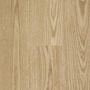 Щит мебельный ясень цельноламельный 40 мм фото