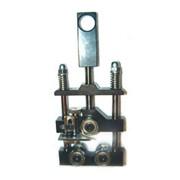 Инструменты для разделки кабелей с изоляцией из сшитого полиэтилена на напряжения до 35 кВ, KMS 70/400 фото