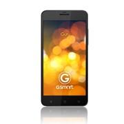 Guru G1 GSmart Gigabyte смартфон , Чёрный фото