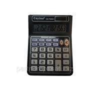 Калькулятор CA-3688H фото