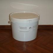 Мастика битумная для приклеивания утеплителя пеностекло и герметизации швов фото