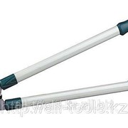 Сучкорез Raco со стальными ручками, рез до 30мм, 700мм Код:4212-53/240 фото