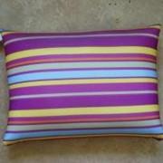 Антистрессовая подушка Принты фото