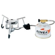 Газовая горелка KOVEA TKB-9602 фото