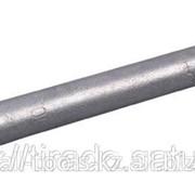 Ключ трубчатый свечной Stayer , 16х21мм Код:27160-16-21 фото