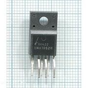 Контроллер FSDM07652R фото